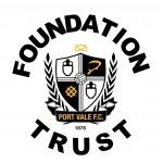 Port Vale FC Foundation