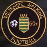 Wiltshire Walking Football
