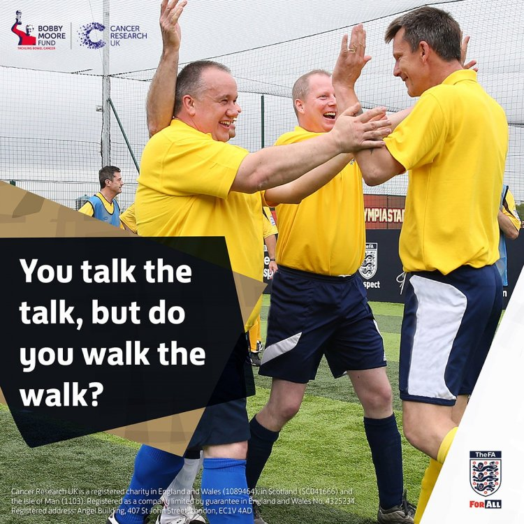 Gloucestershire FA walking football festival.jpg