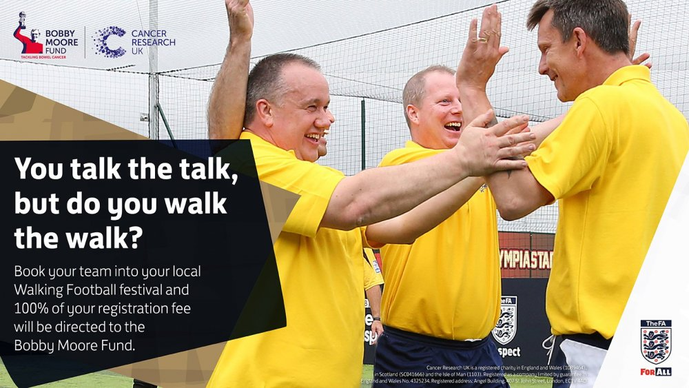 Lancashire FA walking football festival.jpg