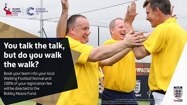 Northamptonshire FA Walking Football Festival.jpg