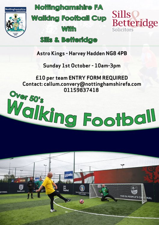Nottinghamshire FA Walking Football Cup With Sills & Betteridge.jpg