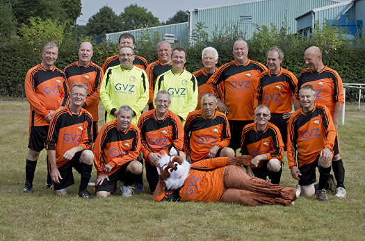 foxash walking football club.jpg