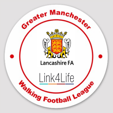 Updated GMWFL Logo.png