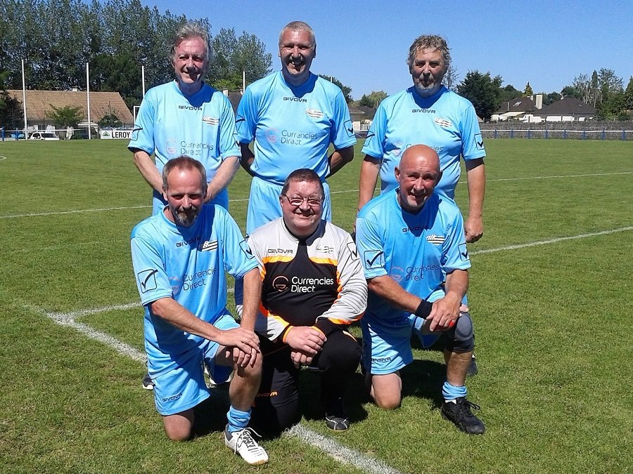 Brittany Walking Football Association 4.jpg