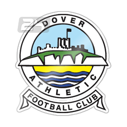 dover althletic womens walking football.png