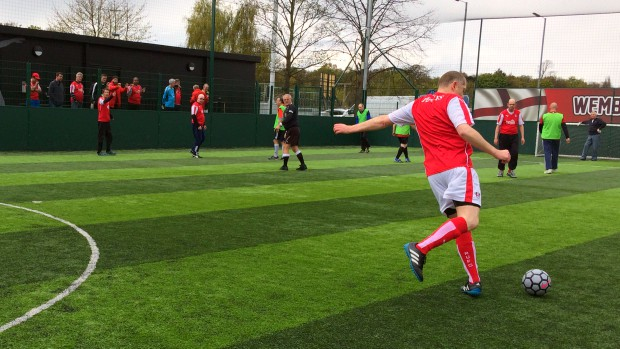 South Yorkshire Walking Football League.jpg