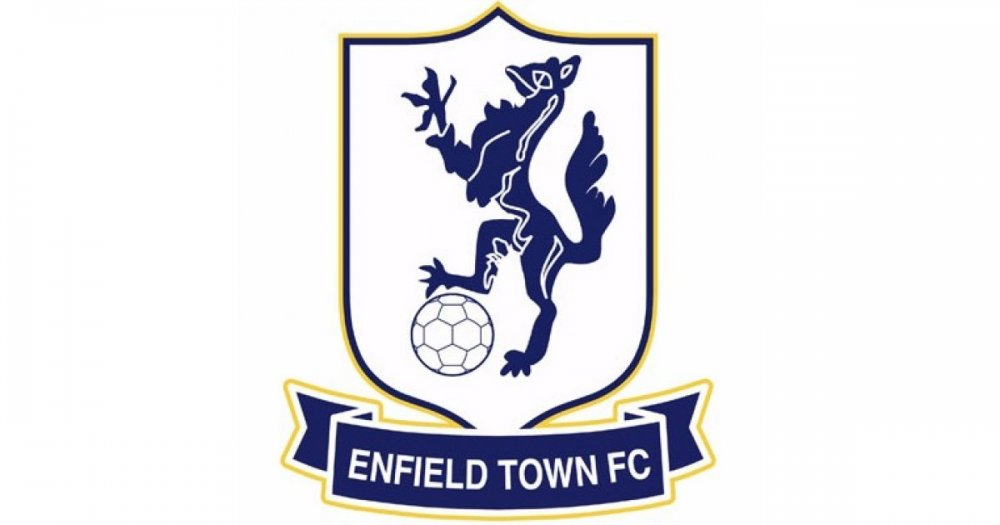 enfield town walking football.jpg