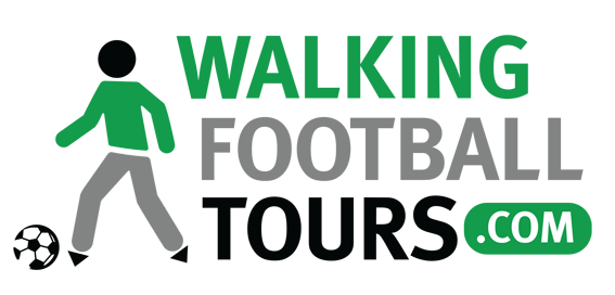 Mick-Quinn-Walking-Football-Logo.png