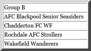 Group B GMWFL Over 65's Cup Tournament 10th November 2017.png