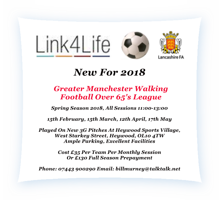 GMWFL Over 65's Spring 2018 Banner.png