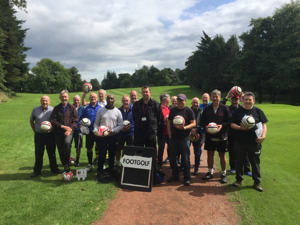 GMWFL Players At The Rochdale FootGolf Open 07.08.17.jpg